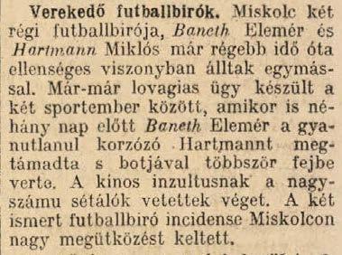 sporthirlap_1924_okt_16.jpg