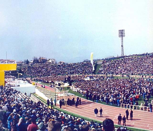 szarajevostadionpapa.jpg