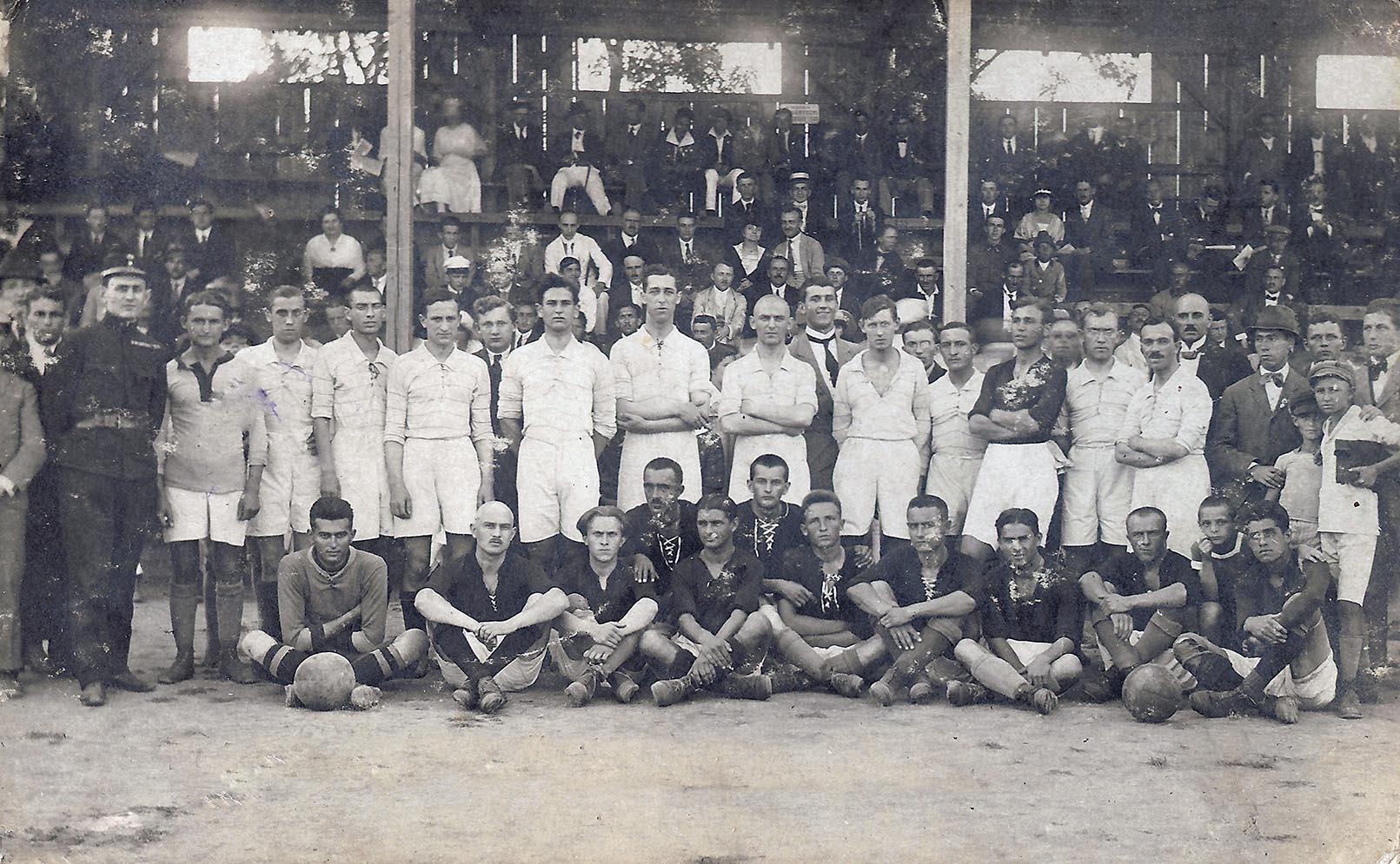 1920_budapest_valogatott_2.jpg