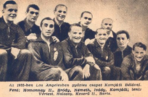 1932_vizilabdaOB.preview.jpg