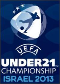 2013_UEFA_European_Under-21_Football_Championship.png