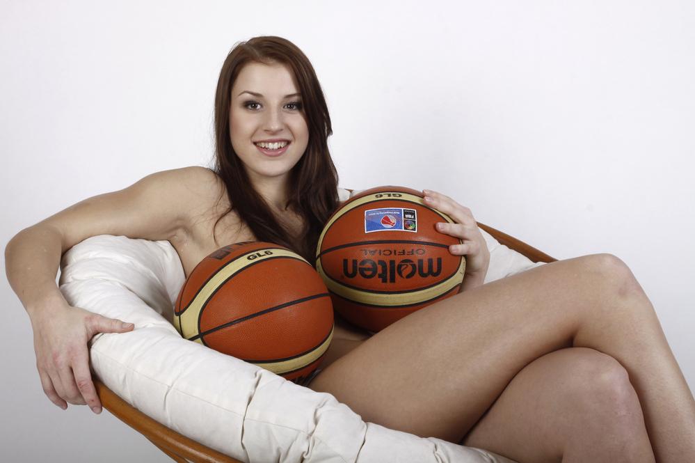 690223-img-basketbal.jpg