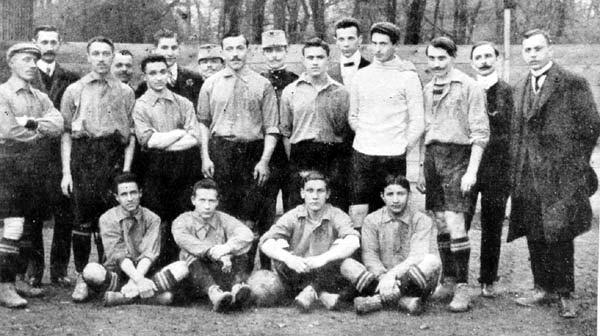 9473_a_fovarosi_torna_club_csapata_1905.jpg