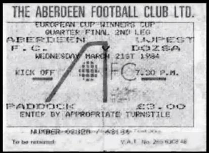 Aberdeen-Dózsa.jpg
