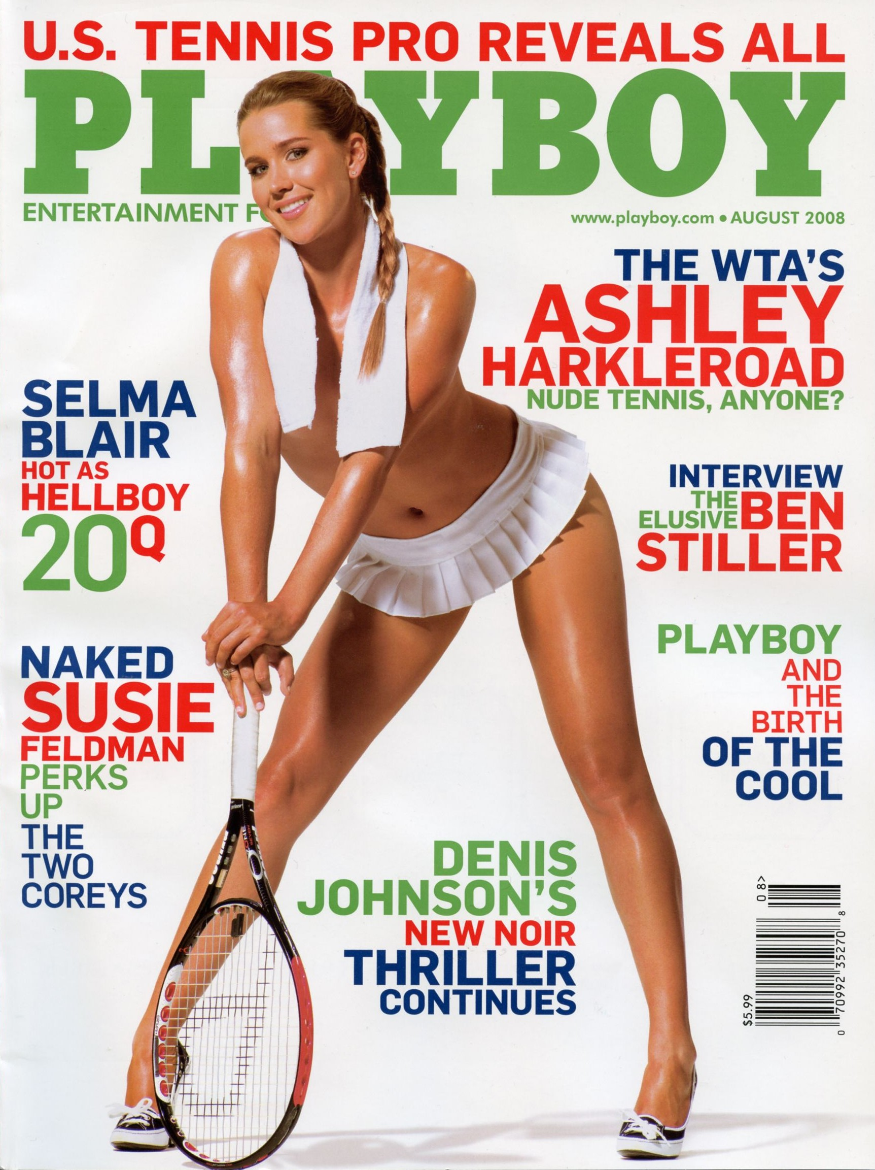 Ashley Harkleroad Playboy Cover.jpg