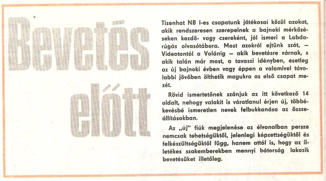 Idokapszula_1983-84_Teliszunet_bevetes_elott.jpg