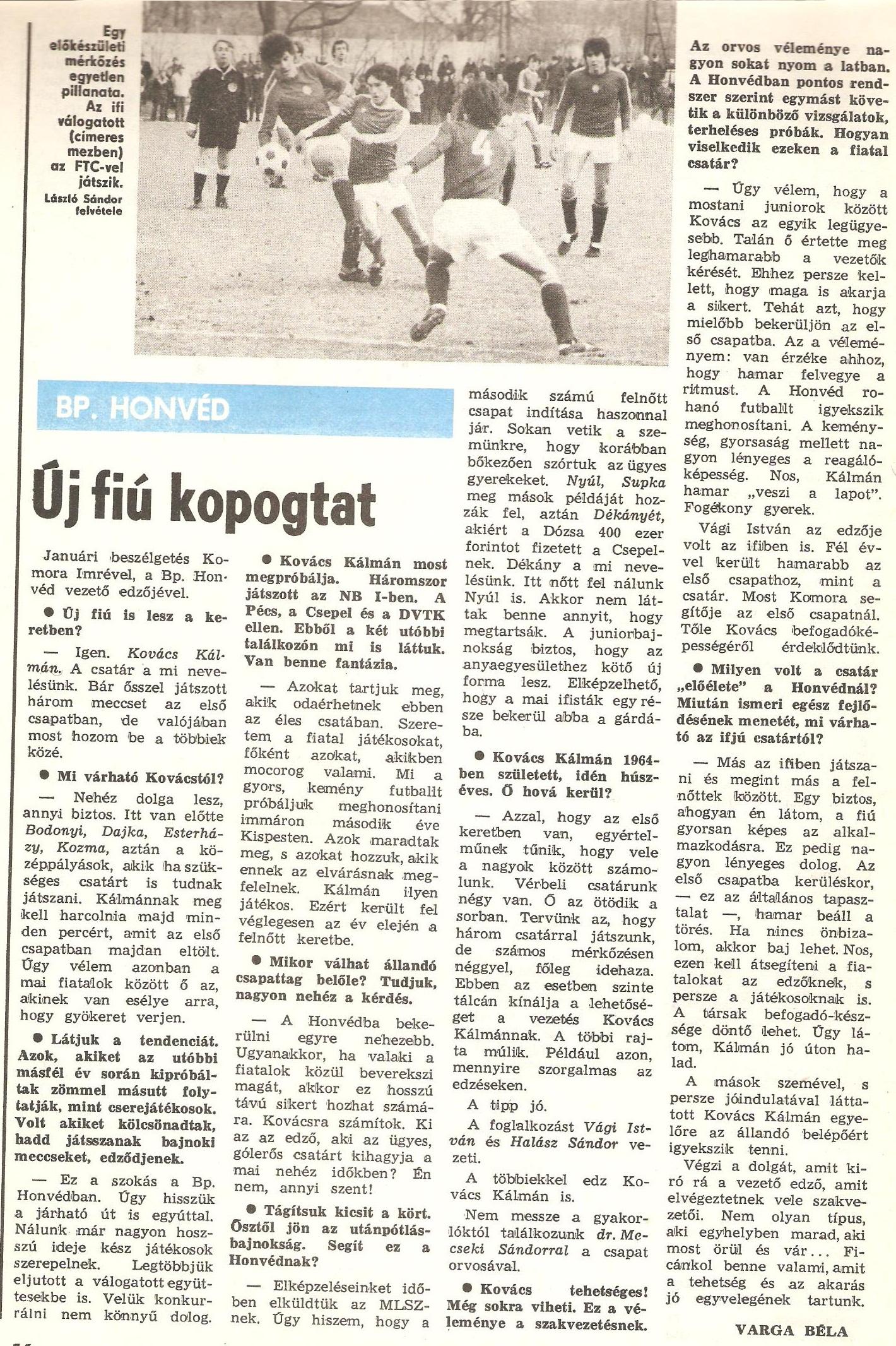 Idokapszula_1983-84_Teliszunet_bevetes_elott_Bp_Honved.jpg