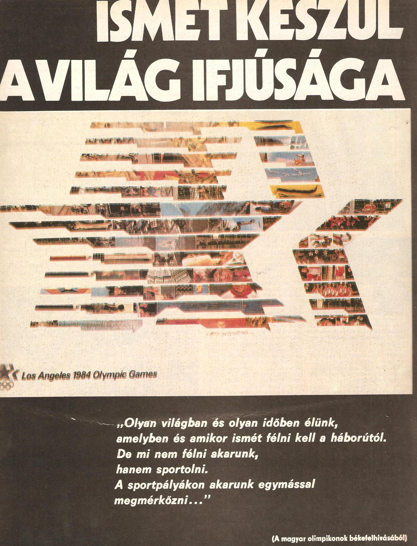 Idokapszula_1983-84_Teliszunet_bevetes_elott_LAX.jpg