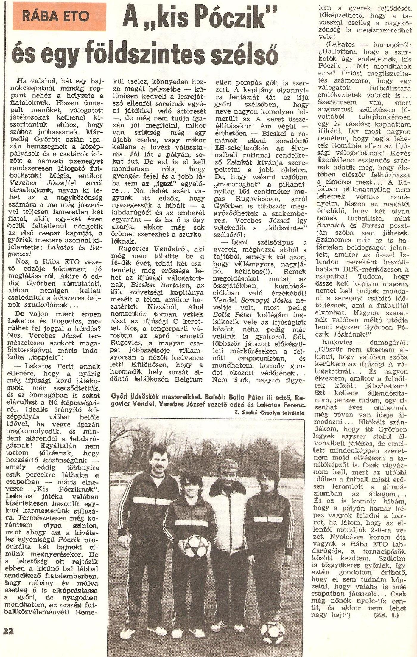 Idokapszula_1983-84_Teliszunet_bevetes_elott_Raba_ETO.jpg
