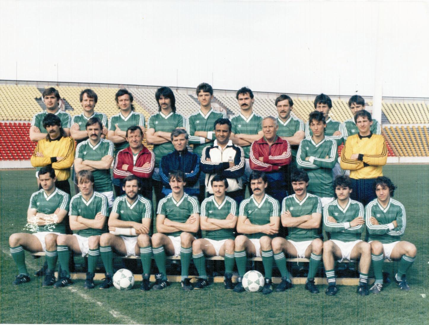 Idokapszula_1983-84_Teliszunet_bevetes_elott_Rugovics_Vendel.JPG