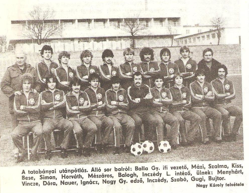Idokapszula_1983-84_Teliszunet_bevetes_elott_Tatabanya_ifi.jpg