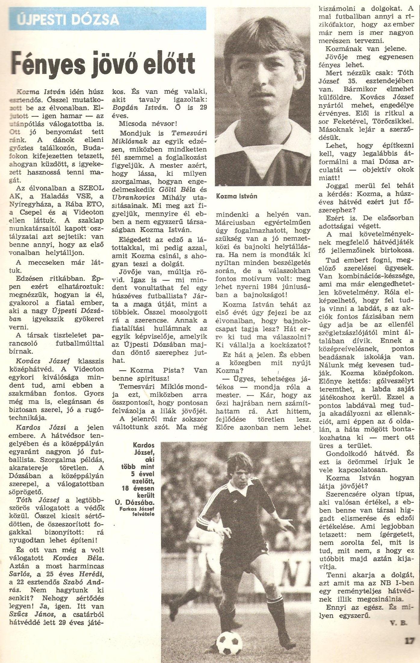 Idokapszula_1983-84_Teliszunet_bevetes_elott_U_Dozsa.jpg
