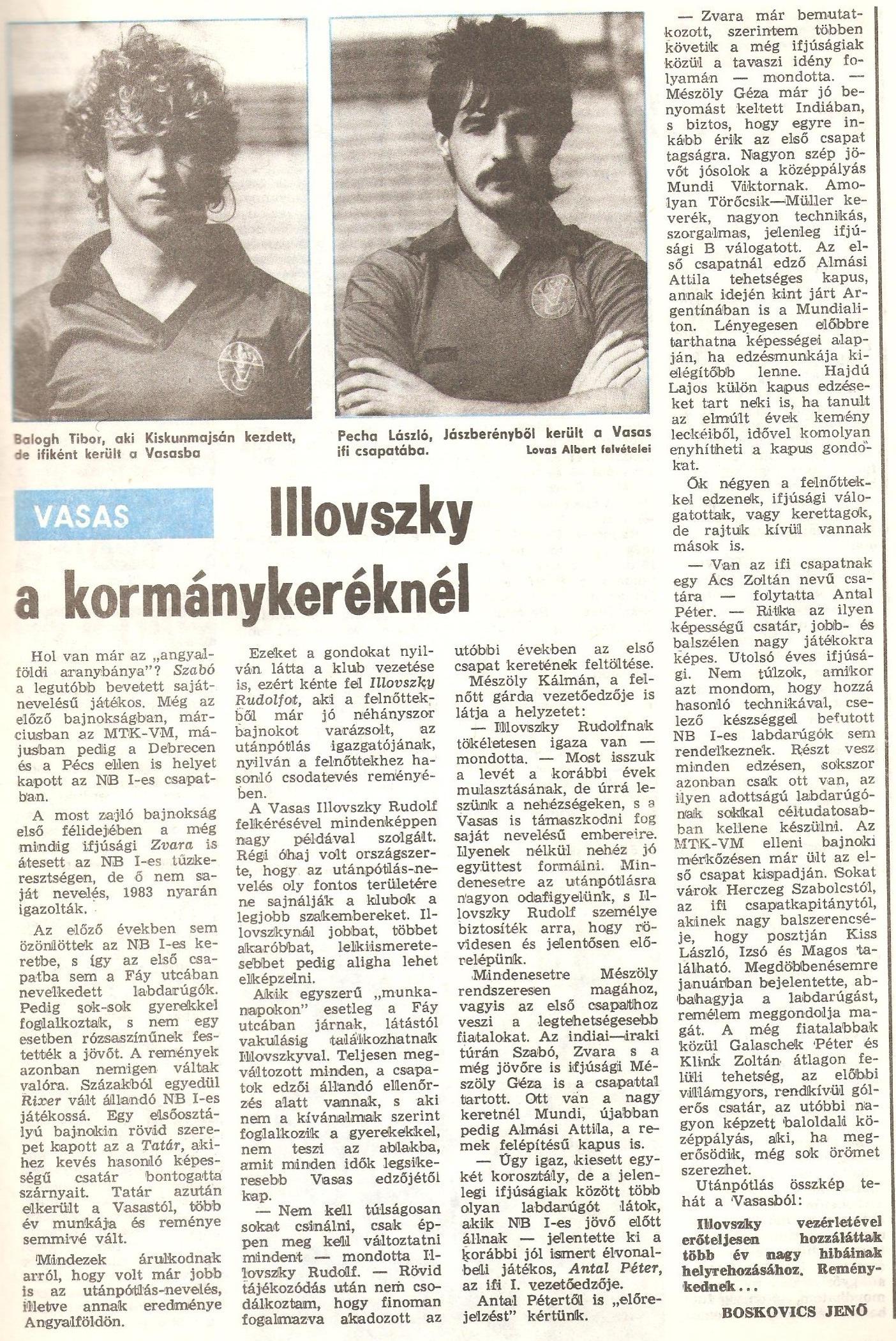 Idokapszula_1983-84_Teliszunet_bevetes_elott_Vasas.jpg
