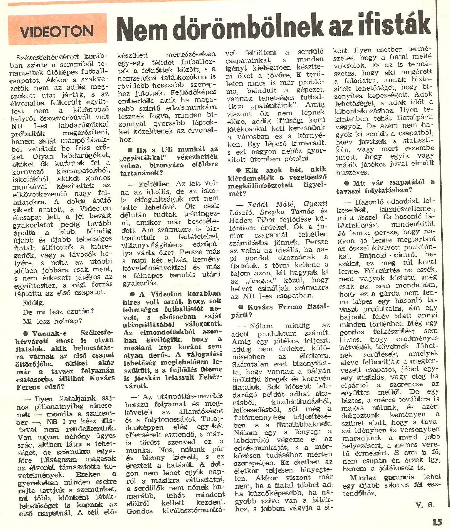 Idokapszula_1983-84_Teliszunet_bevetes_elott_Videoton_1.jpg