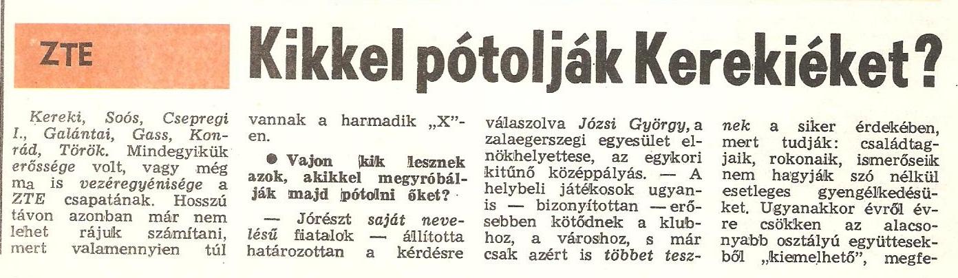 Idokapszula_1983-84_Teliszunet_bevetes_elott_ZTE1_1.jpg