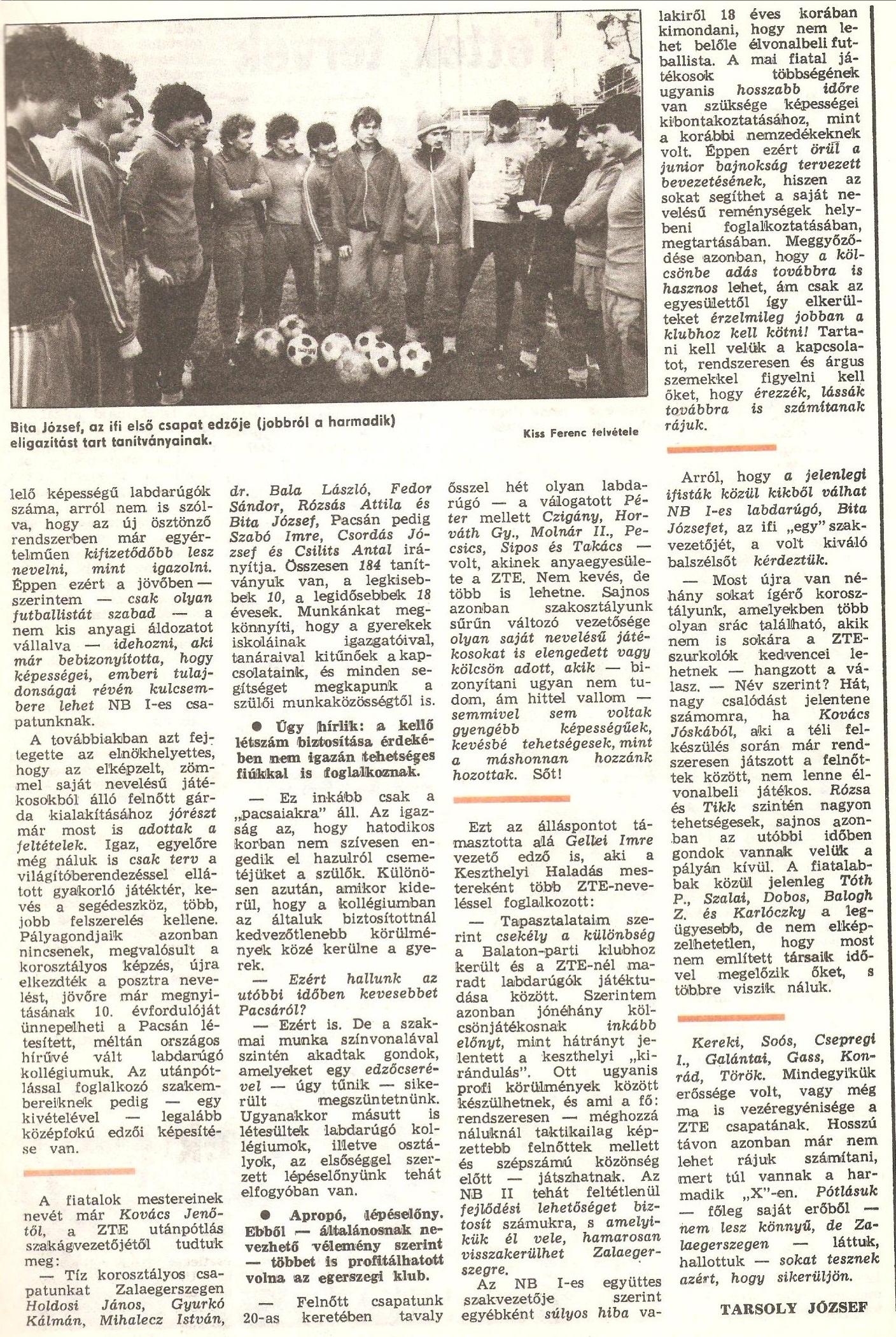 Idokapszula_1983-84_Teliszunet_bevetes_elott_ZTE2.jpg