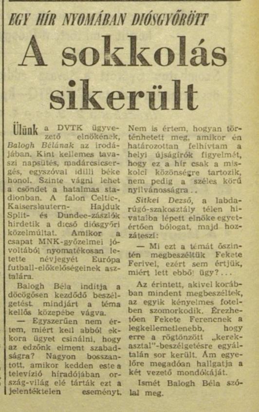 Idokapszula_nb1_1983-84_19_fordulo_DVTK_ugy1.jpg