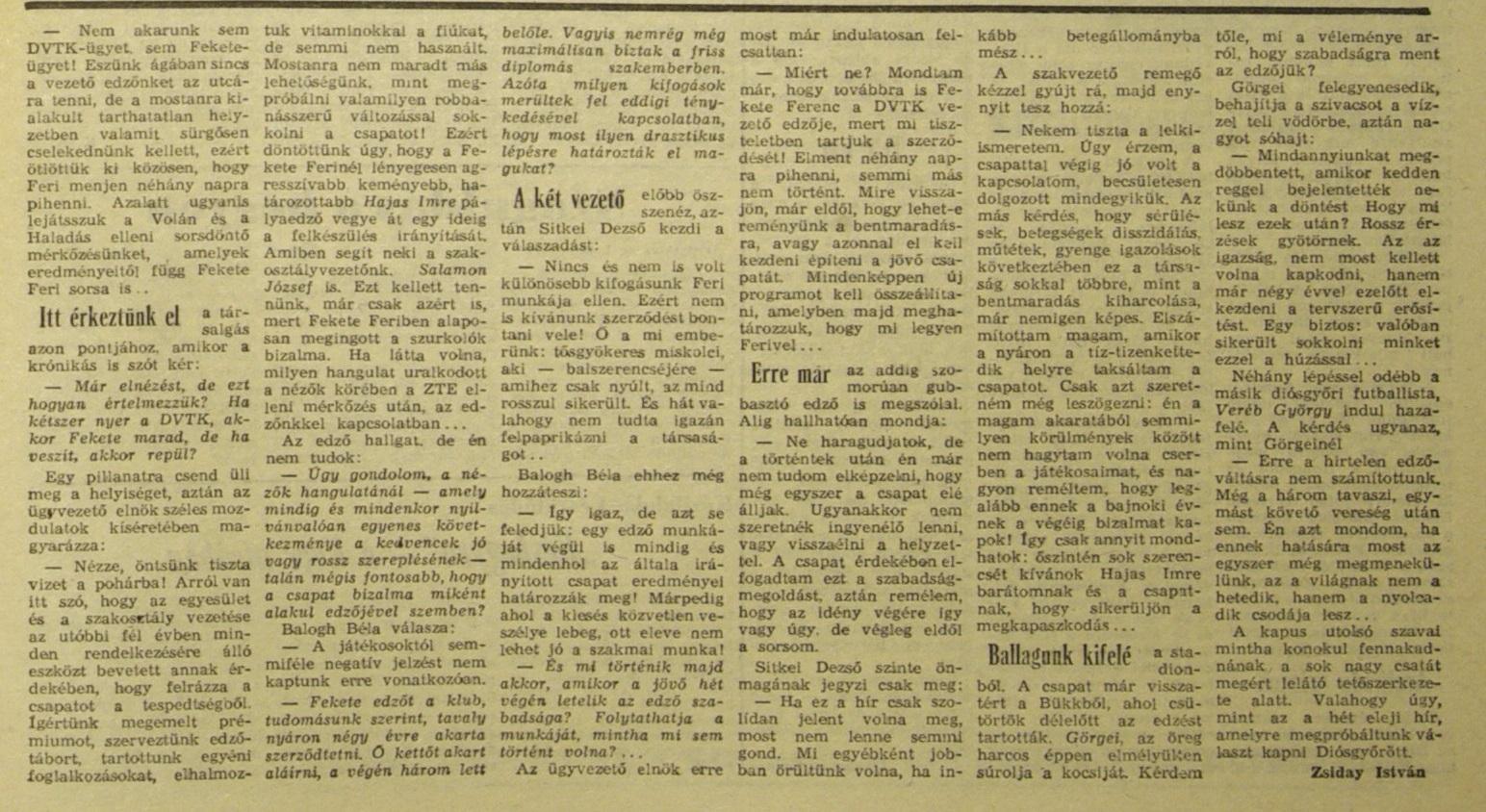 Idokapszula_nb1_1983-84_19_fordulo_DVTK_ugy2.jpg