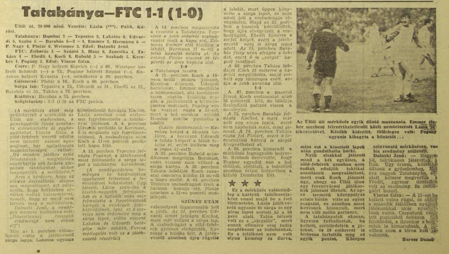 Idokapszula_nb1_1983-84_19_fordulo_FTC_Tatabanya.jpg