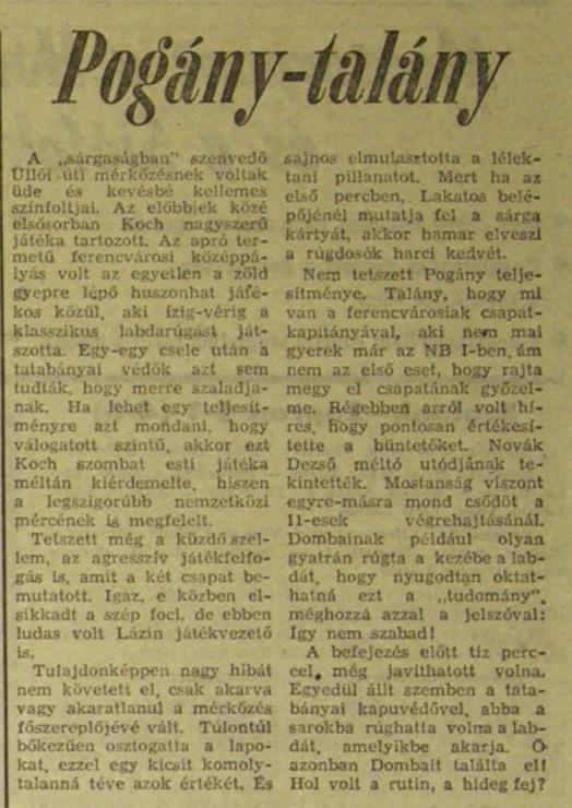 Idokapszula_nb1_1983-84_19_fordulo_FTC_Tatabanya2.jpg