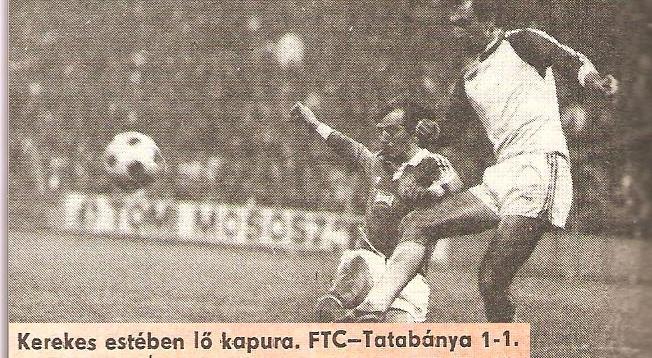Idokapszula_nb1_1983-84_19_fordulo_FTC_Tatabanya5.jpg
