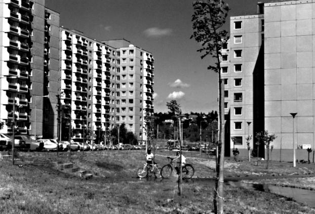 Idokapszula_nb1_1983-84_19_fordulo_Gazdagret.jpg