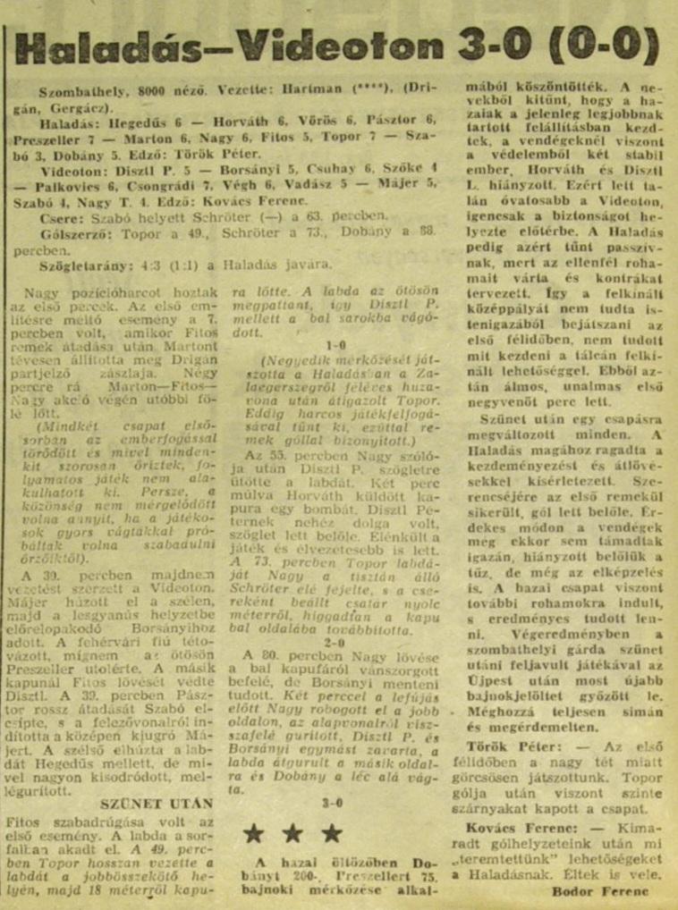 Idokapszula_nb1_1983-84_19_fordulo_Haladas_Videoton.jpg
