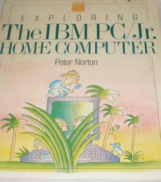 Idokapszula_nb1_1983-84_19_fordulo_IBM.jpg