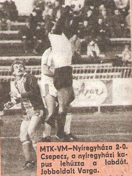 Idokapszula_nb1_1983-84_19_fordulo_MTK_Nyiregyhaza2.jpg