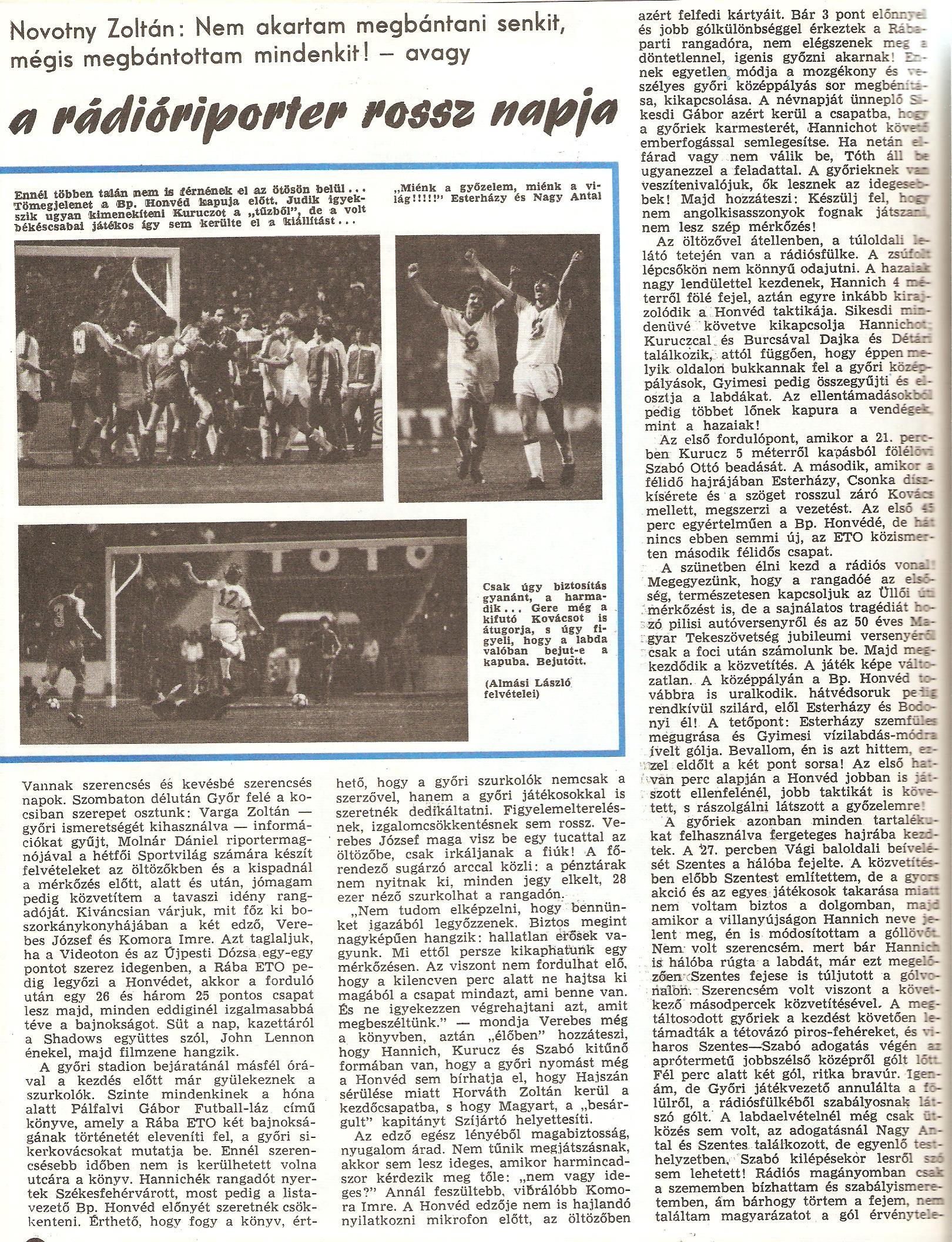 Idokapszula_nb1_1983-84_19_fordulo_Raba_Honved3.jpg