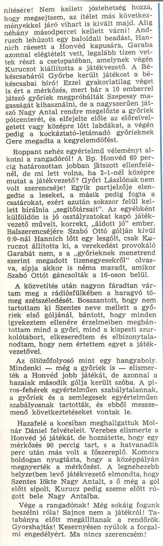 Idokapszula_nb1_1983-84_19_fordulo_Raba_Honved4.jpg
