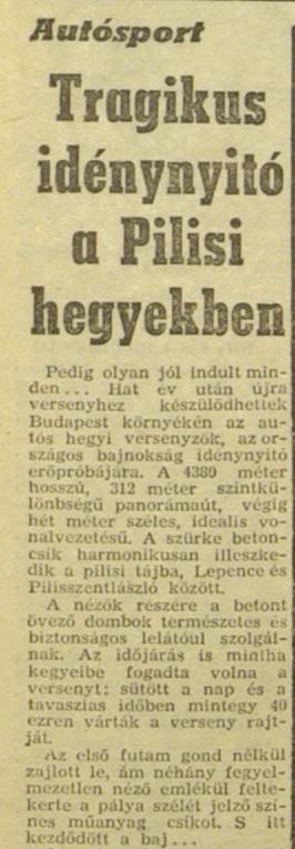 Idokapszula_nb1_1983-84_19_fordulo_Rally1.jpg