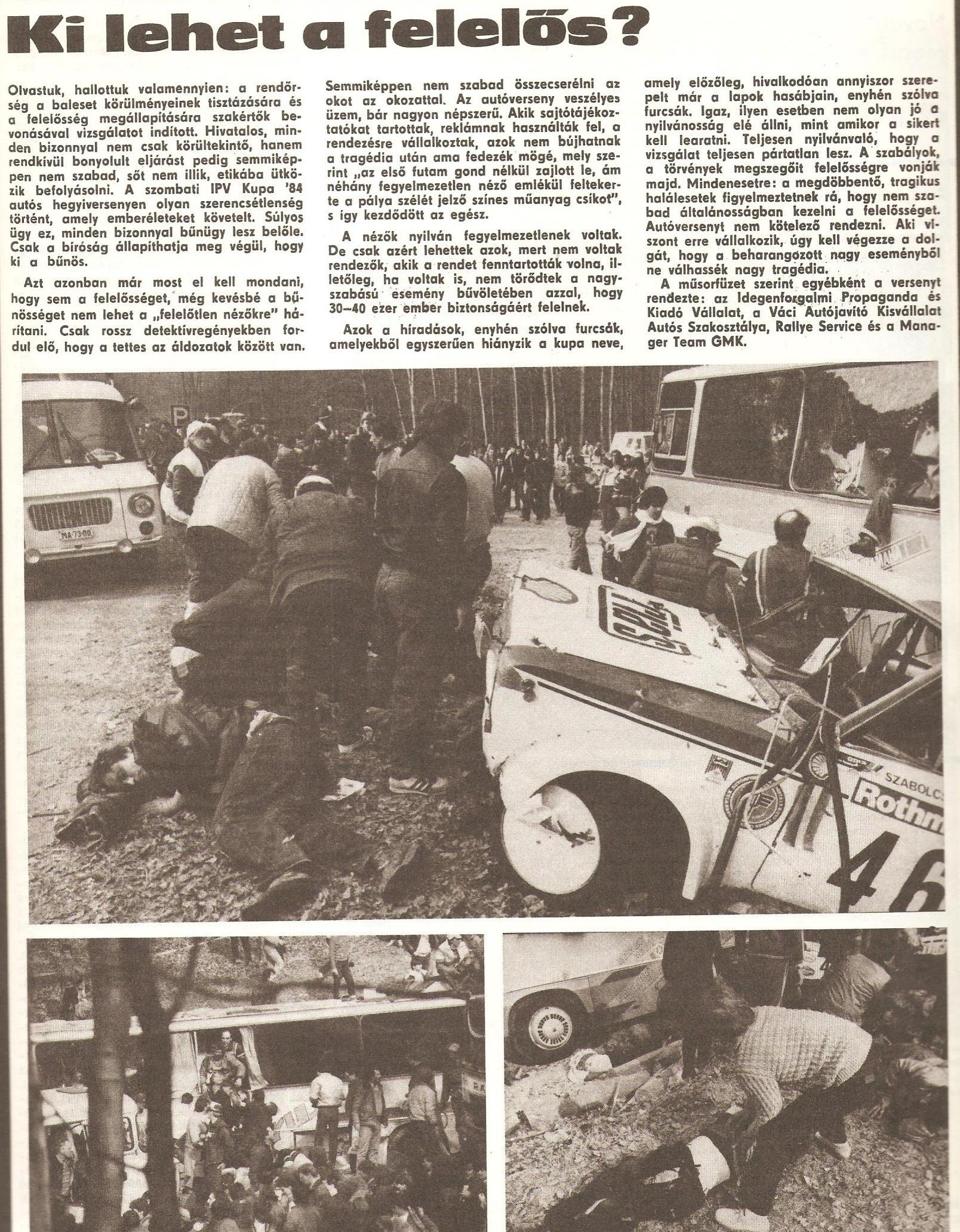 Idokapszula_nb1_1983-84_19_fordulo_Rally2.jpg