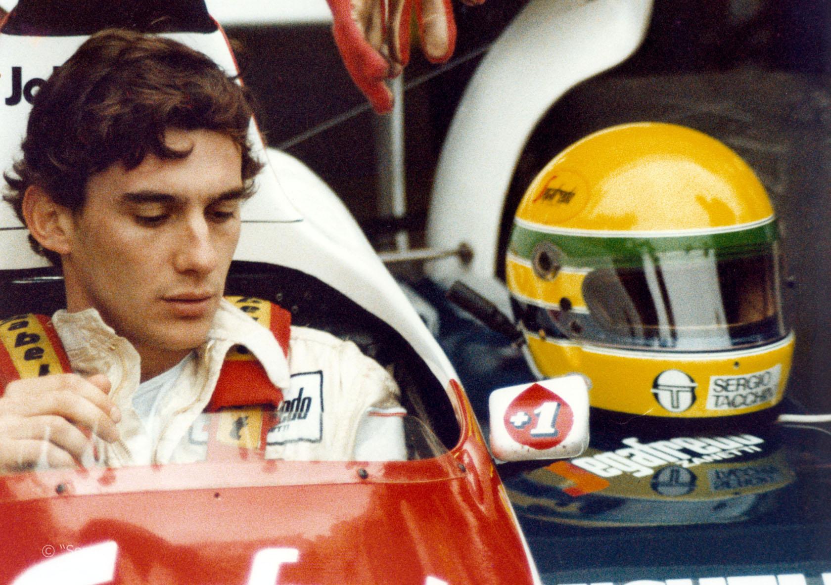 Idokapszula_nb1_1983-84_19_fordulo_Senna_Toleman.jpg