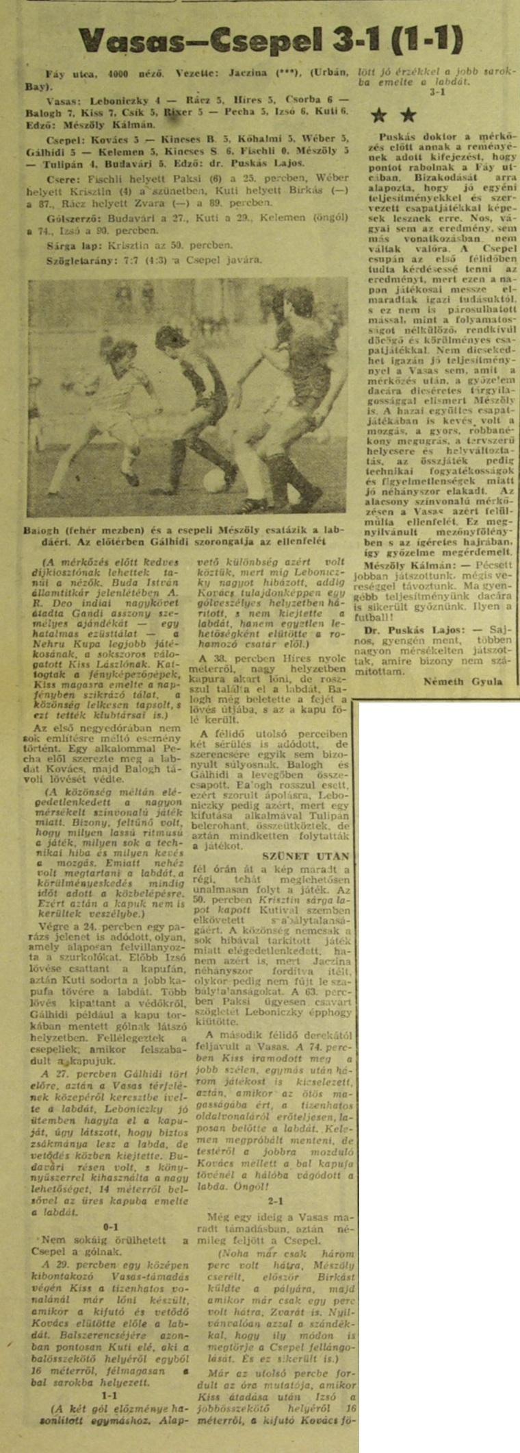 Idokapszula_nb1_1983-84_19_fordulo_Vasas_Csepel1.jpg