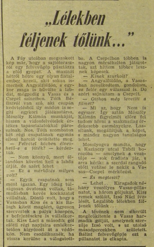 Idokapszula_nb1_1983-84_19_fordulo_Vasas_Csepel3.jpg