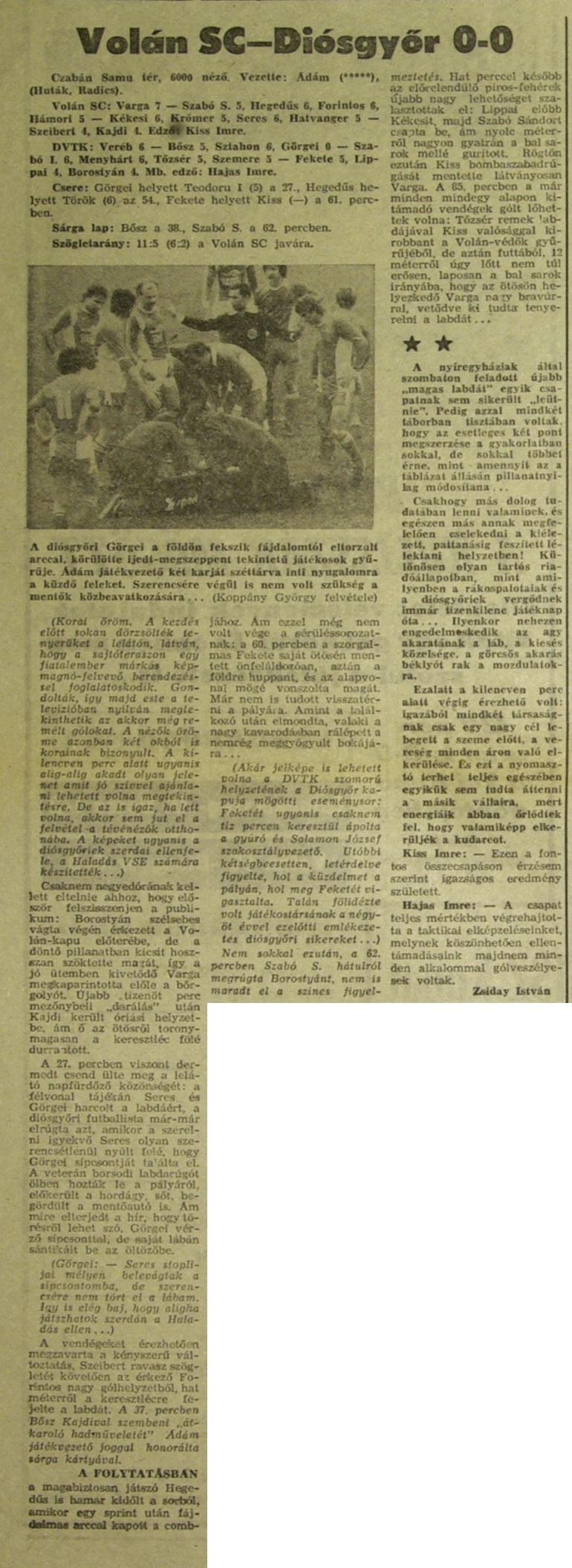Idokapszula_nb1_1983-84_19_fordulo_Volan_DVTK.jpg