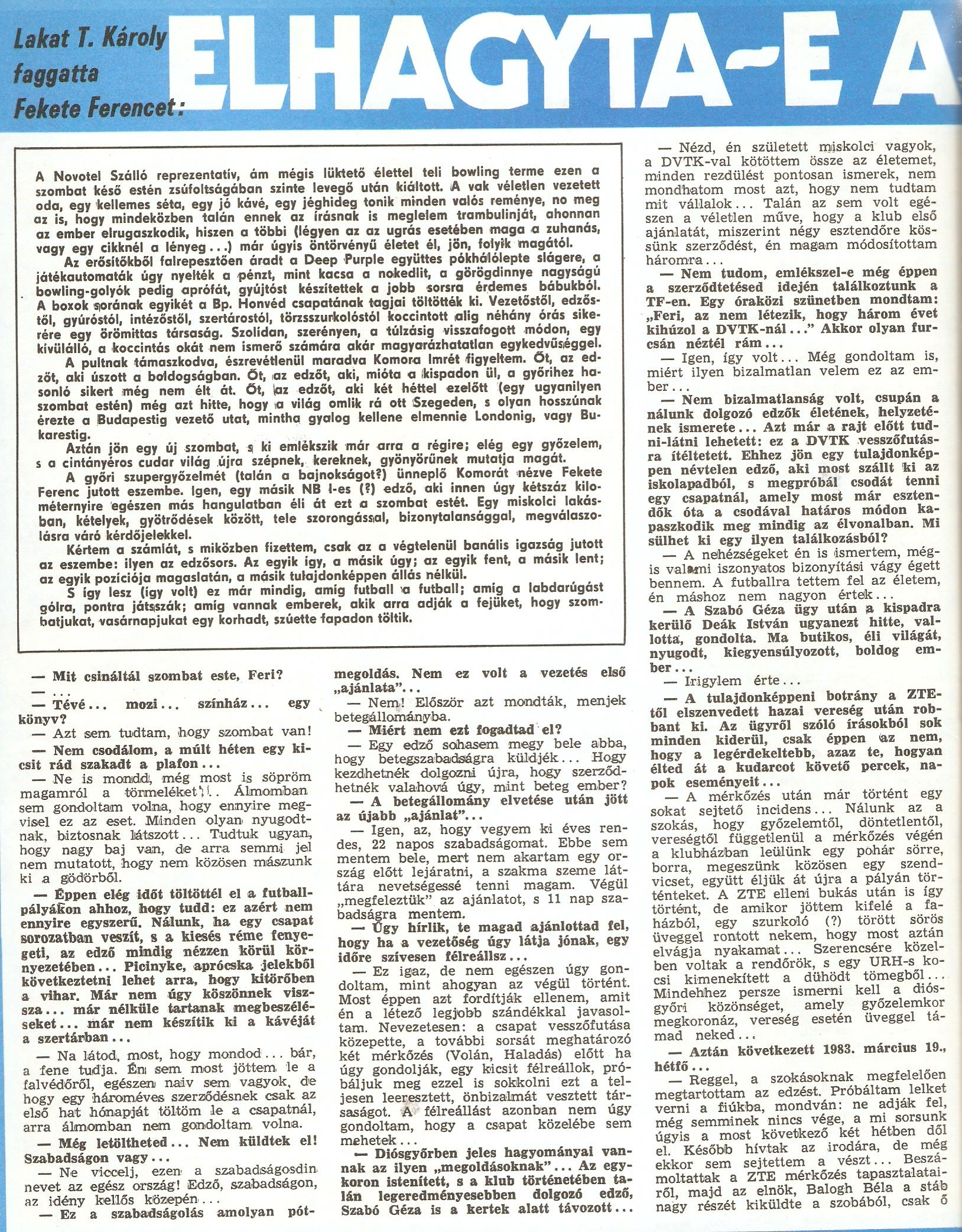 Idokapszula_nb1_1983-84_19_fordulo_Volan_DVTK2.jpg