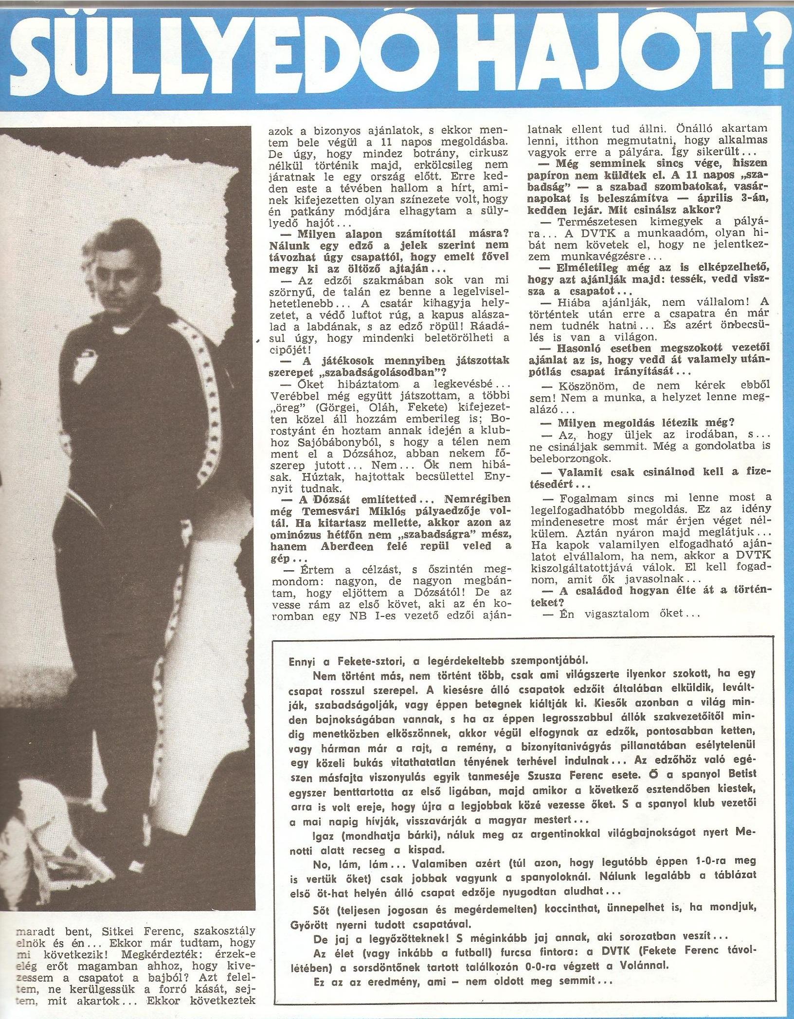 Idokapszula_nb1_1983-84_19_fordulo_Volan_DVTK3.jpg