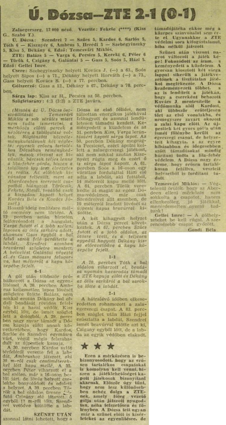 Idokapszula_nb1_1983-84_19_fordulo_ZTE_Dozsa.jpg