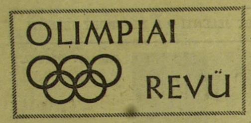 Idokapszula_nb1_1983-84_19_fordulo_olimpiai_revu1.jpg