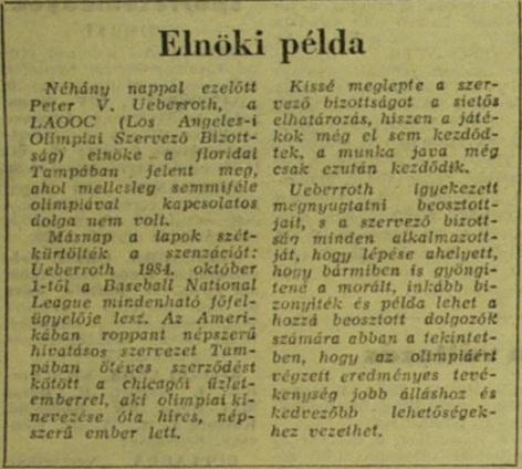Idokapszula_nb1_1983-84_19_fordulo_olimpiai_revu4.jpg