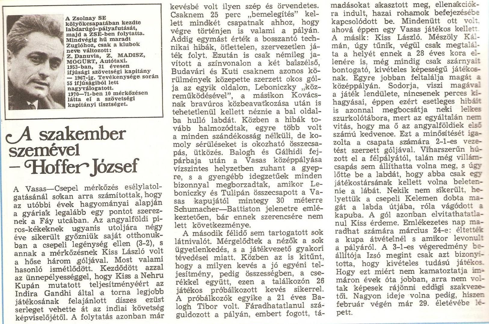 Idokapszula_nb1_1983-84_19_fordulo_szakerto.jpg