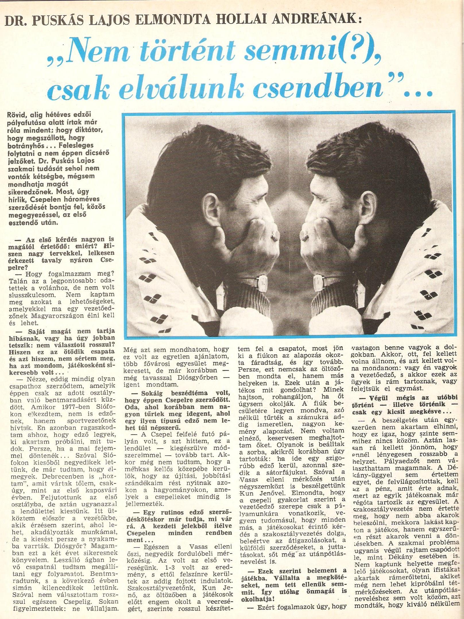 Idokapszula_nb1_1983-84_28_fordulo_ETO-Csepel2.jpg