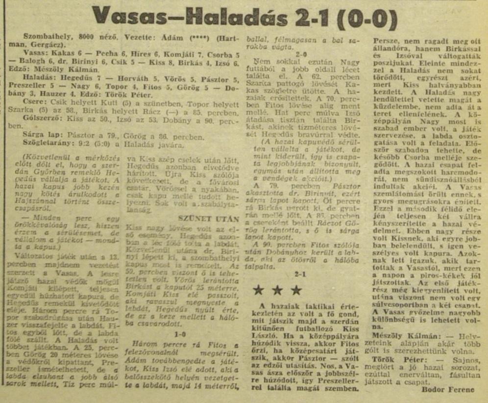 Idokapszula_nb1_1983-84_28_fordulo_Haladas_Vasas.jpg