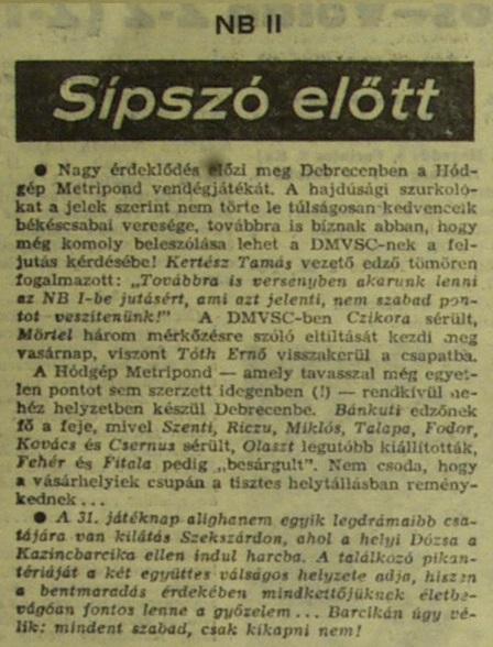 Idokapszula_nb1_1983-84_28_fordulo_NB2.jpg