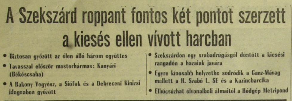 Idokapszula_nb1_1983-84_28_fordulo_NB2_3.jpg