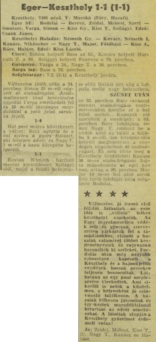 Idokapszula_nb1_1983-84_28_fordulo_NB2_Keszthely_Eger.jpg