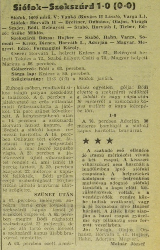 Idokapszula_nb1_1983-84_28_fordulo_NB2_Siofok_Szekszard.jpg