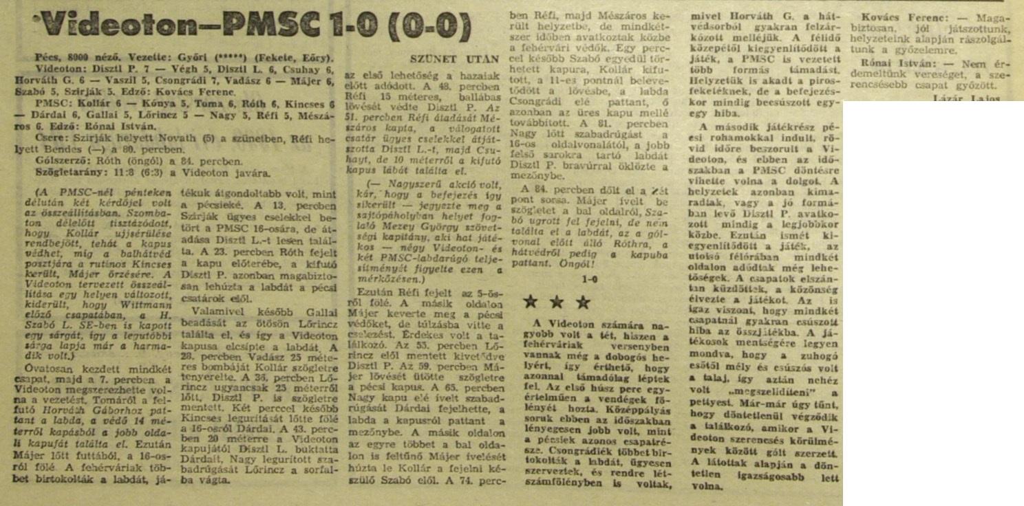 Idokapszula_nb1_1983-84_28_fordulo_PMSC-Videoton.jpg
